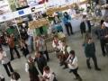 AGRO-TRAVEL 2011