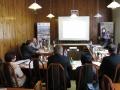Szkolenie dla Rady Programowej - 28.12.2009