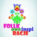 FOLLKowe-INSPIRACJE-cover-motyw-CMYK-288x300