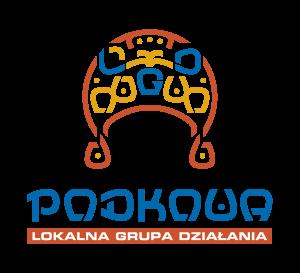 lgd_podkowa_logotyp_2015_gotowy_pozytyw