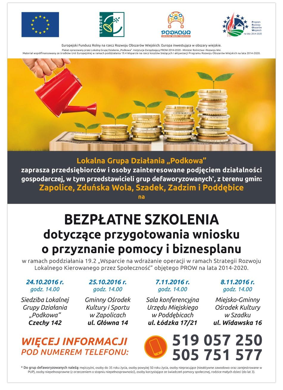 lgd_podkowa_plakaty_a3_projekt_2_poprawiony4